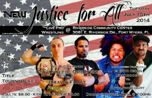 justiceforall2014