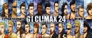 _njpw__g1_climax_24_by_tapla-d7r6kyc