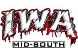 IWA-Mid-South