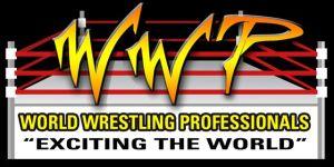 wwp-logo21