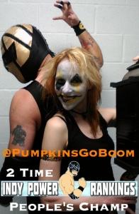 PhagePumpkinking4-13