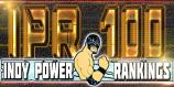 2014 IPR 100