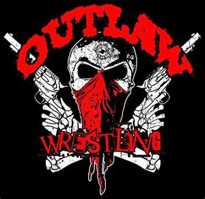 OutlawWrestling