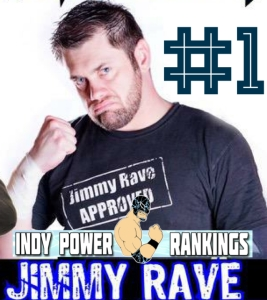 JimmyRave6-22