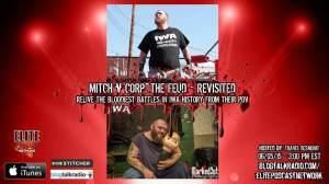 MitchVsCorp