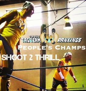 Shoot2Thrill6-8