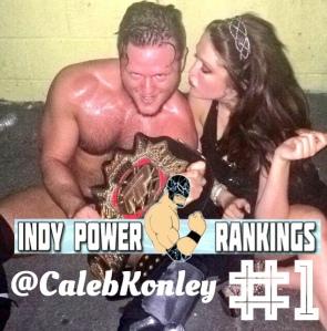 CalebKonley7-6
