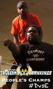 DetroitVsEverybody6-29