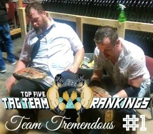 TeamTremendous7-13