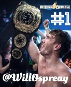 WillOspreay7-27